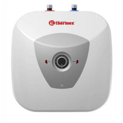 водонагрівач Thermex H 15 U (pro)