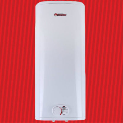 водонагреватель Thermex SPR 80 V