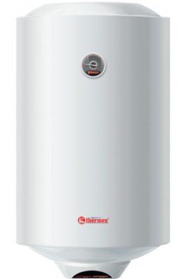 водонагреватель Thermex ERS 80 V silverheat