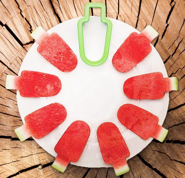 watermelon-как есть