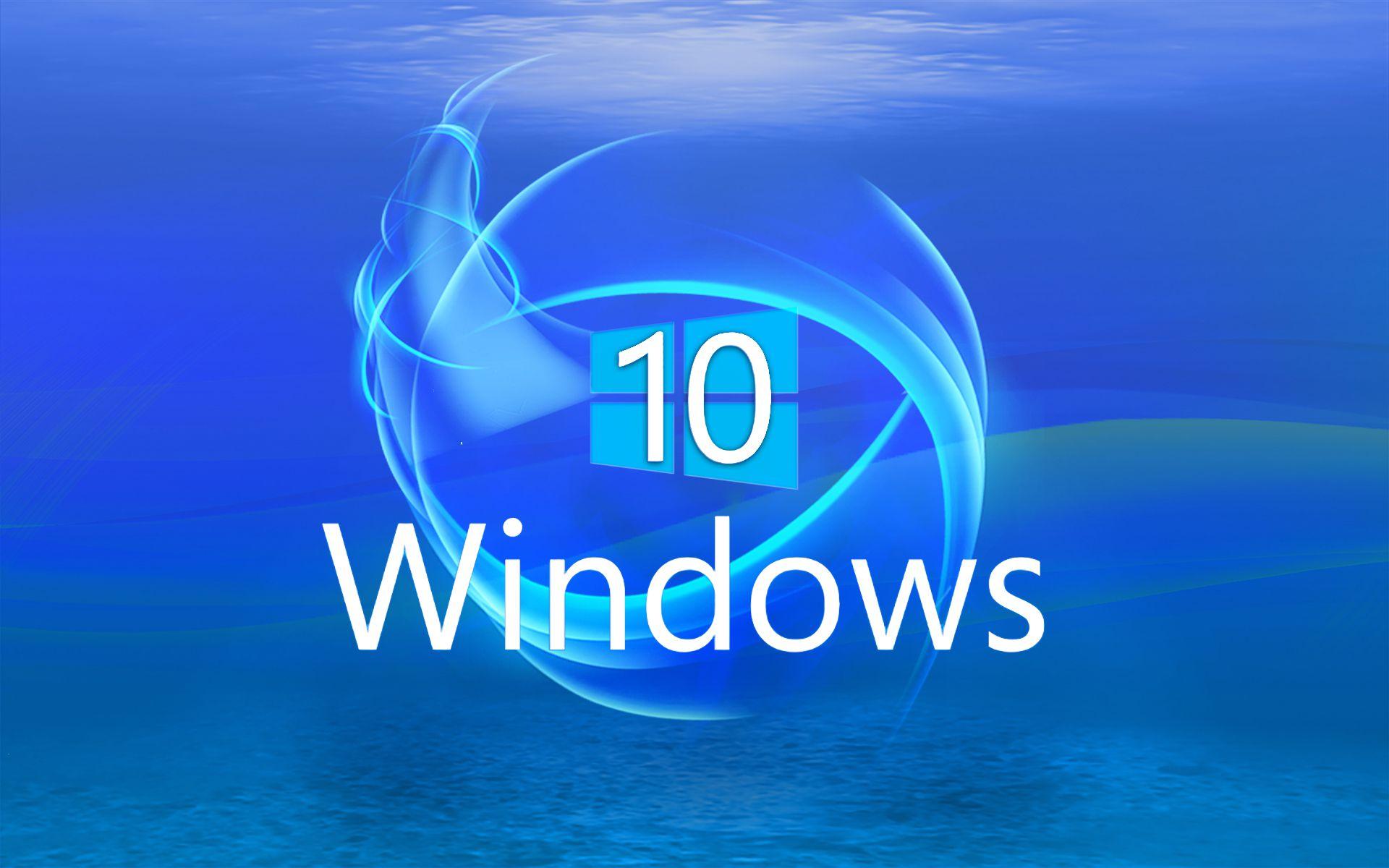 Что нужно к ноутбуку_Самые необходимые аксессуары - операционная система
