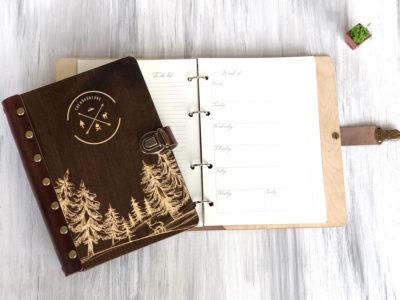 Идеи подарка на День учителя -2