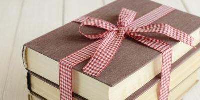 Идея подарка на День учителя