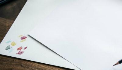 Основи малювання олівцем: Штрихування