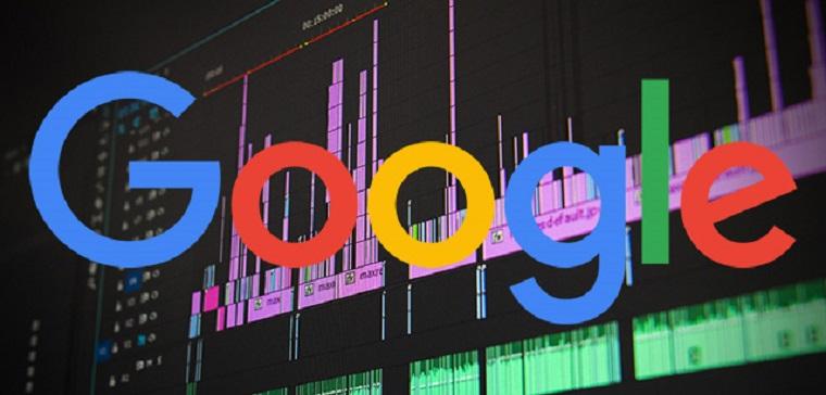 Поиск Google теперь работает и по видео 2