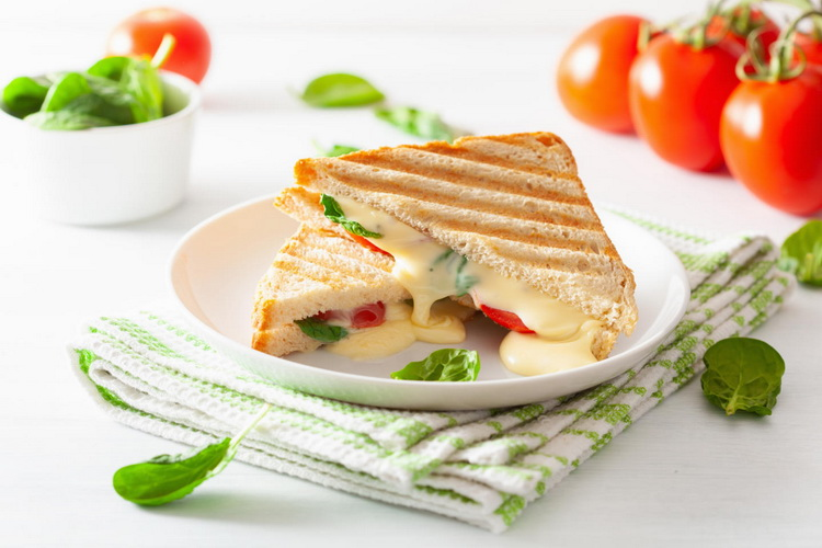 Сэндвич-эксперимент