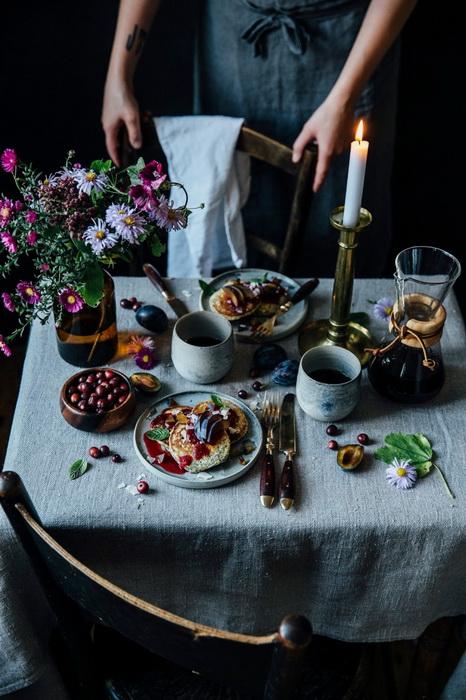 darkback-food