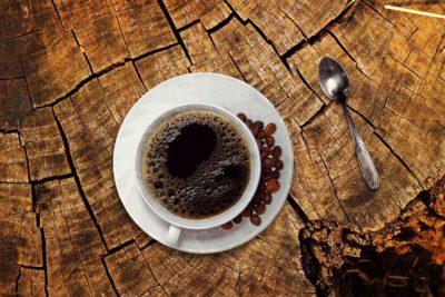 найкраща кава у зернах