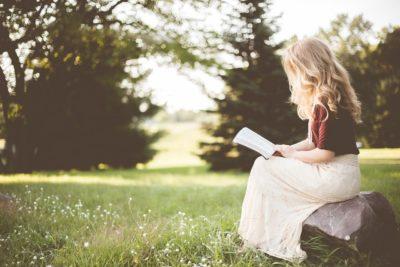 як вивчити вірш