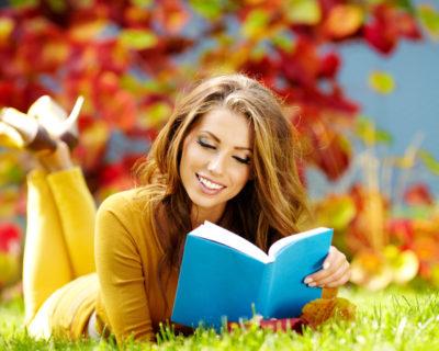 как быстро учить стихи