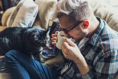 яка кава найсмачніша