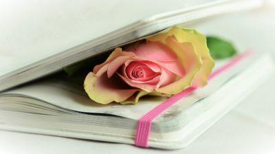как запомнить стих