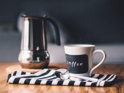 хороша кава