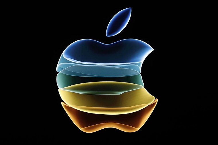 менять ли на iPhone 11 Pro ваш нынешний смартфон 2
