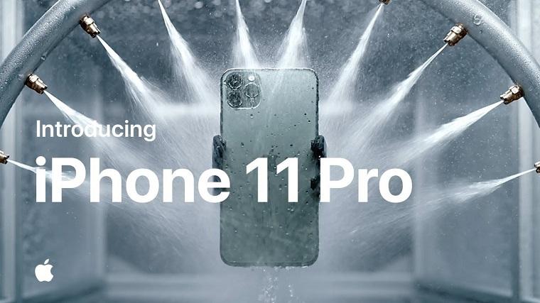 менять ли на iPhone 11 Pro ваш нынешний смартфон 4а