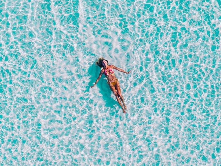 отпуск-бархатный сезон