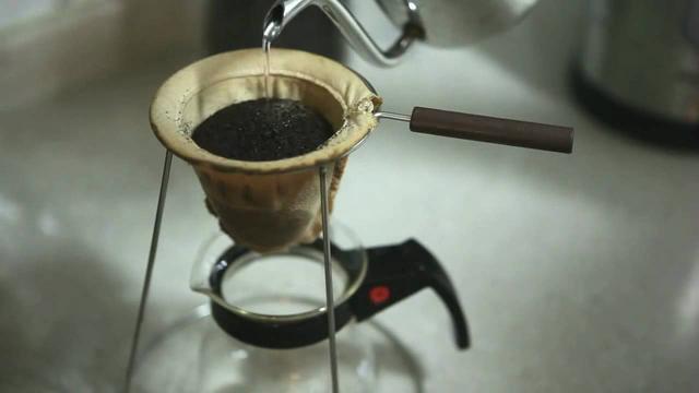 Кофе-по-бразильски