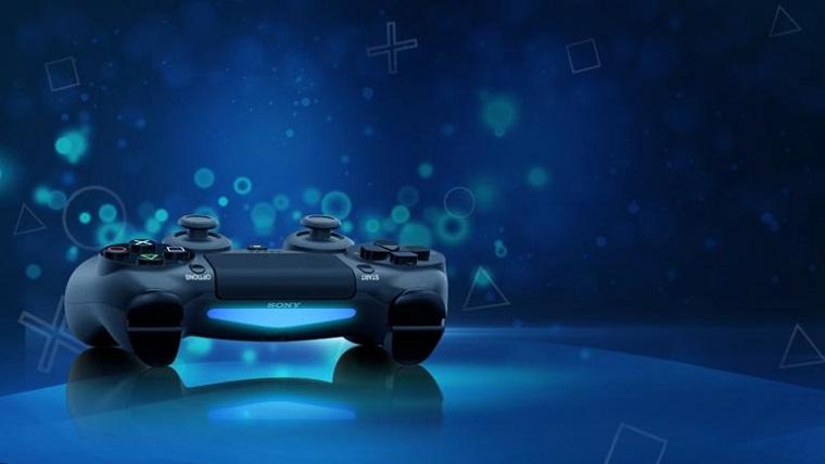 Официальная дата выхода PlayStation 5 2