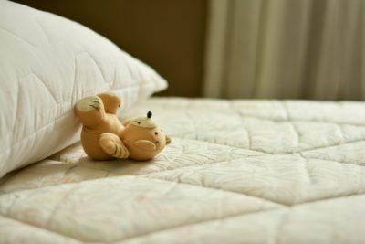 які подушки краще