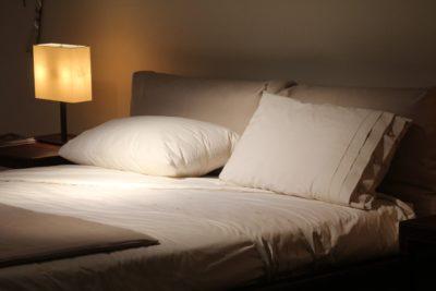 подушка для сну