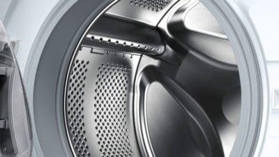 Бак пральної машини