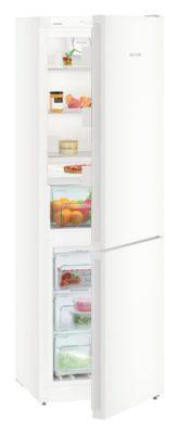Якісний холодильник