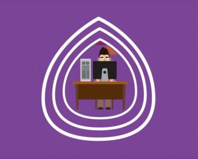 Анонімний браузер Tor тепер для Android 3