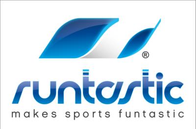 Фітнес-трекер Runtastic