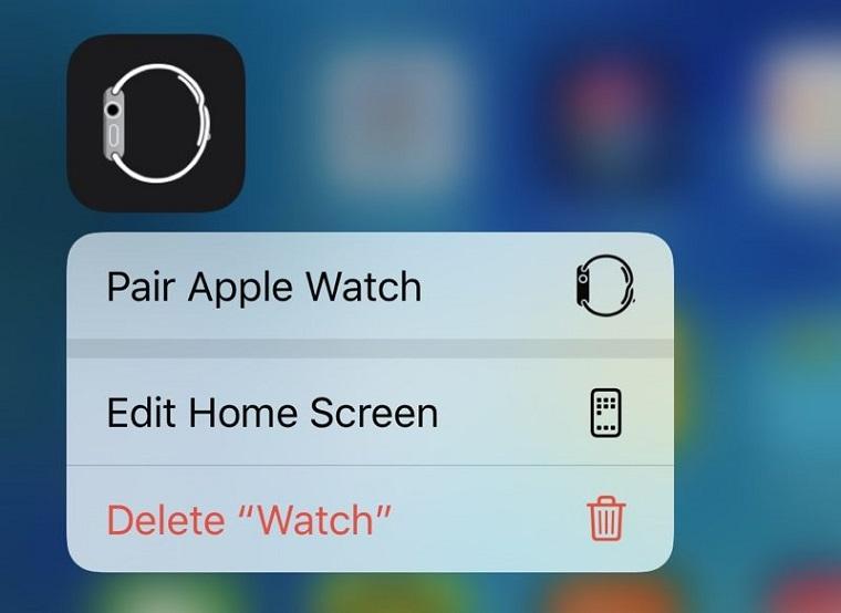 iOS 13.2 и iPadOS 13.2 уже готовы для скачивания 5