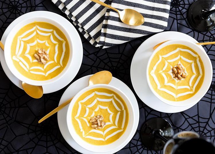 soup-halloween