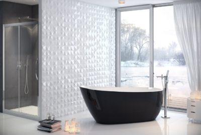 як очистити ванну від іржі