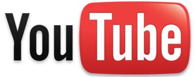 Гарячі клавіші для YouTube