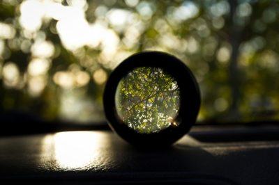 «Світлосильні об'єктиви»