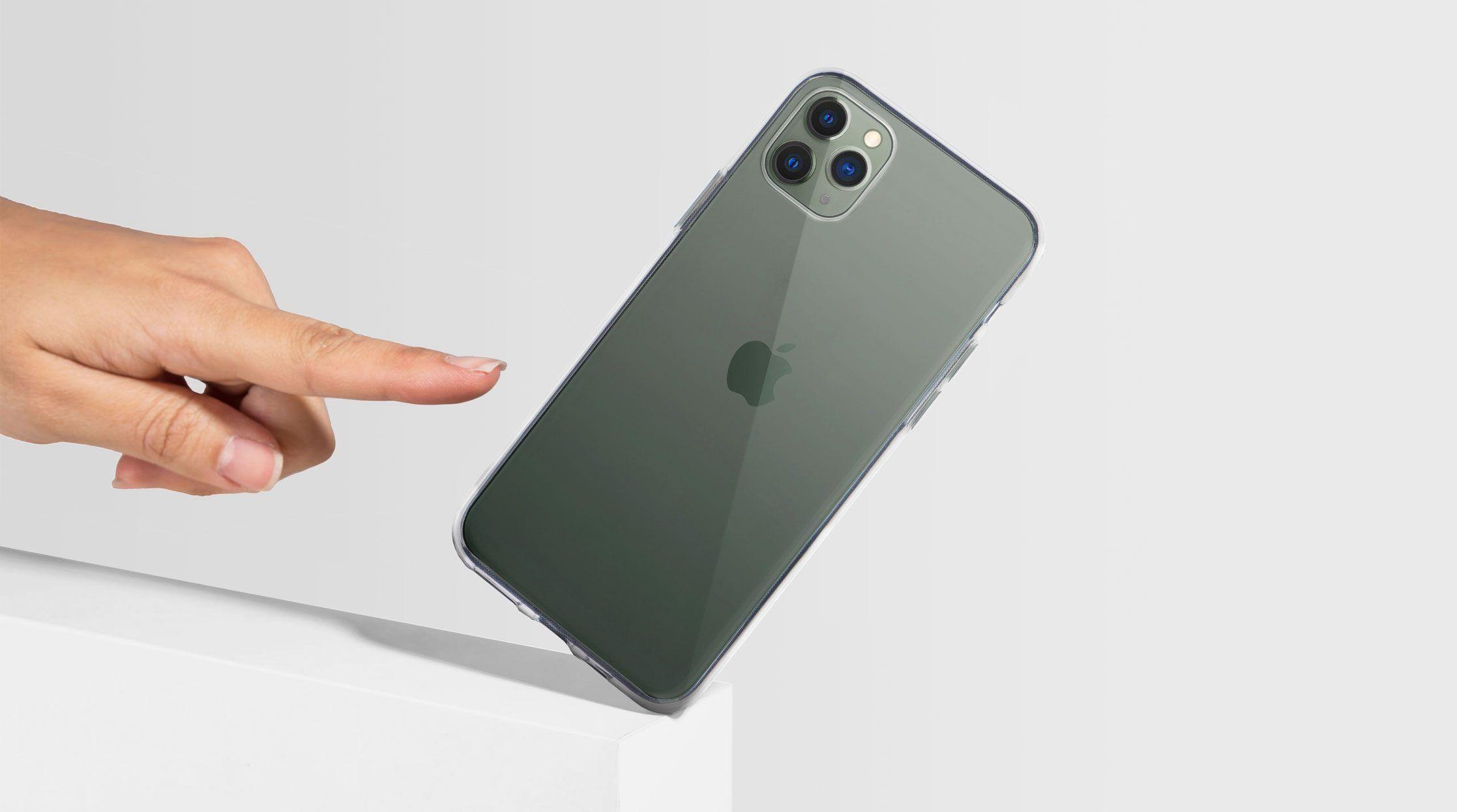 7 смартфонов флагманов 2019 года - iphone 11 pro