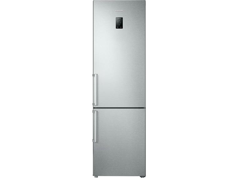 Холодильник Samsung RB37J5340SL UA