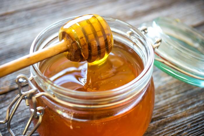 Как проверить качество меда-советы