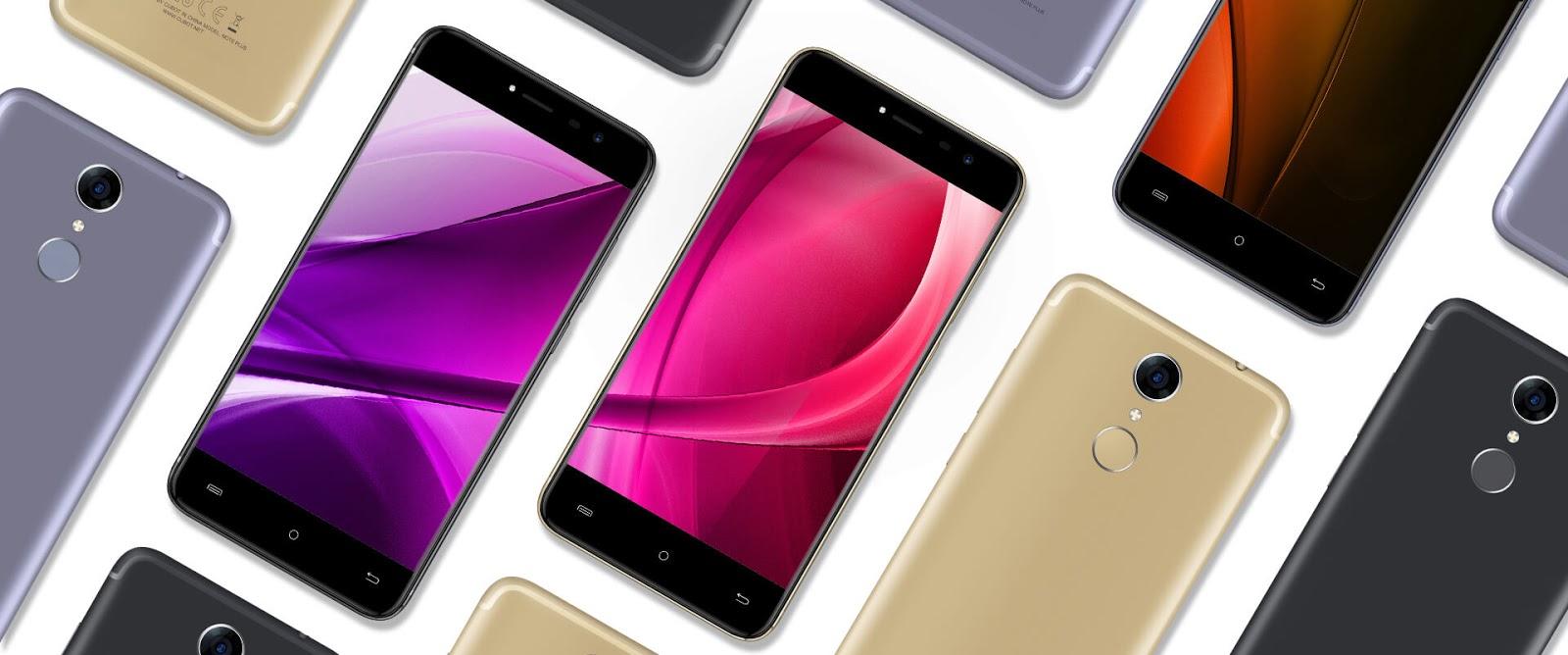 Топ-5 бюджетных смартфонов 2019 года - бюджетные смартфоны