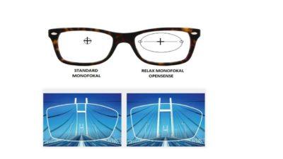 окуляри для комп'ютера