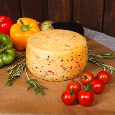 как правильно хранить сыр