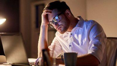 як вибрати окуляри для комп'ютера