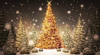 Різдво та традиції