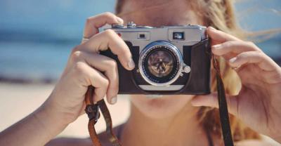 10 порад початківцям фотографам