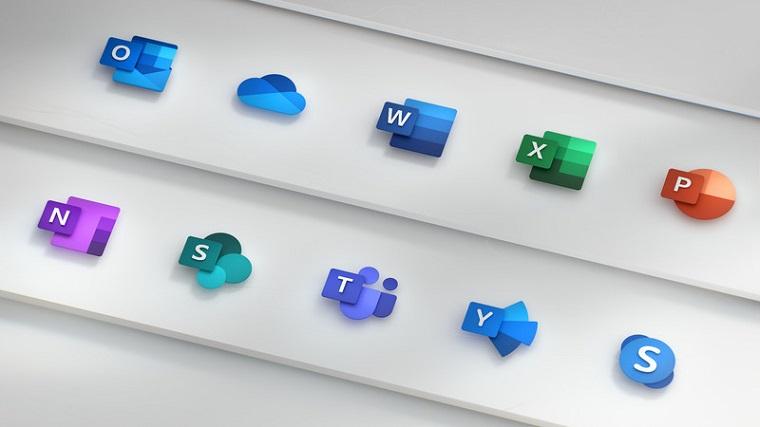 новые стилизованные иконки Windows 4