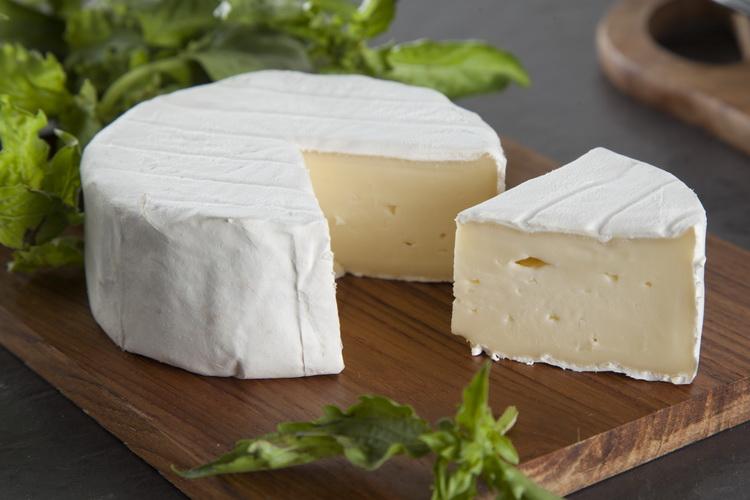 Бри-сыр
