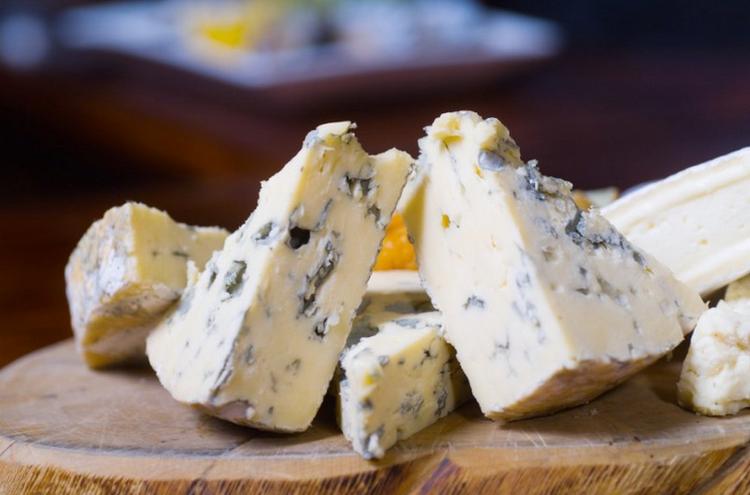Dorblu-сыр