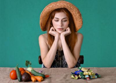 Как накачать ягодицы: Питание