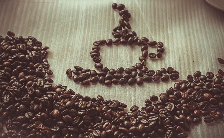 Вкус и аромат кофе