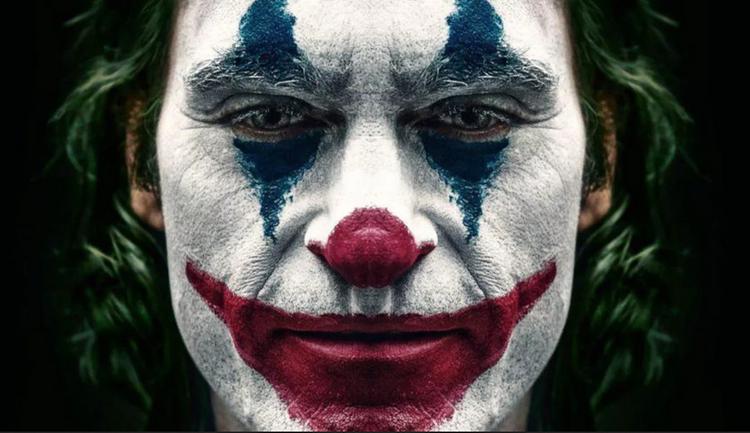 Джокер-кадр
