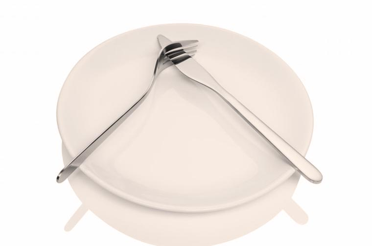 Мне не понравилось блюдо