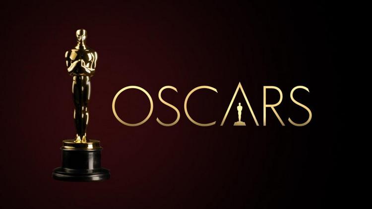 Оскар-2020-победители